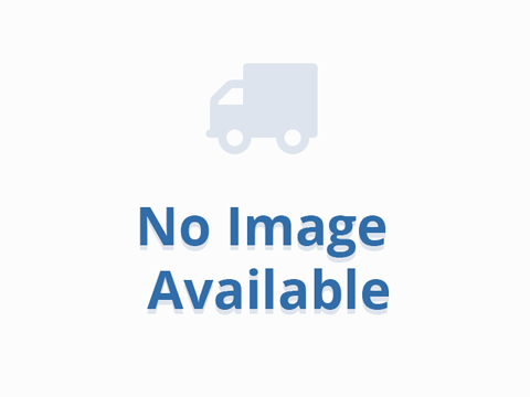 2016 Colorado Crew Cab 4x2,  Pickup #XRD8816 - photo 1